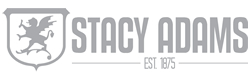 Get cash back when you shop online at Stacy Adams!