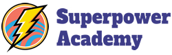 Get cash back when you shop online at SuperPower Academy!