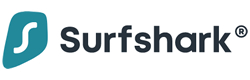 Get cash back when you shop online at SurfShark!