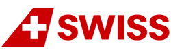 Get cash back when you shop online at Swiss International Air Lines!