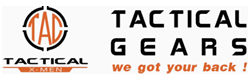 Get cash back when you shop online at TacticalXmen.!