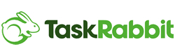 Get cash back when you shop online at TaskRabbit!