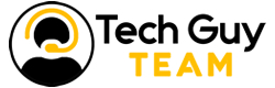 Get cash back when you shop online at Tech Guy Team!