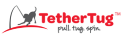 Get cash back when you shop online at TetherTug!