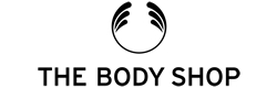 Get cash back when you shop online at The Body Shop!