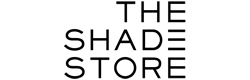 Get cash back when you shop online at The Shade Store!