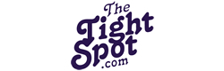 Get cash back when you shop online at The Tight Spot!