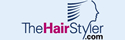 Get cash back when you shop online at TheHairStyler!