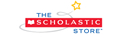 Get cash back when you shop online at The Scholastic Store!