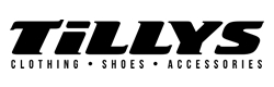 Get cash back when you shop online at Tilly's!