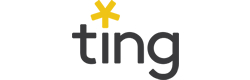 Get cash back when you shop online at Ting Electrical Fire Protection!