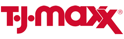 Get cash back when you shop online at TJ Maxx!