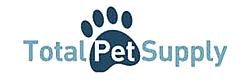 Get cash back when you shop online at Total Pet Supply!