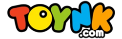 Get cash back when you shop online at Toynk Toys!