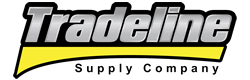 Tradeline Supply Company
