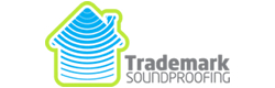 Get cash back when you shop online at Trademark SoundProofing!