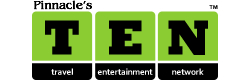 Travel Entertainment Network
