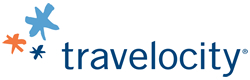 Get cash back when you shop online at Travelocity!