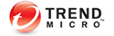 Trend Micro Small & Medium Business