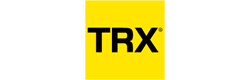 Get cash back when you shop online at TRX/FitnessAnywhere!