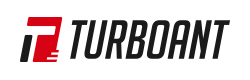 Get cash back when you shop online at Turboant!
