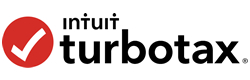 Get cash back when you shop online at TurboTax!