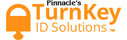 TurnKey ID Solutions