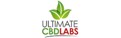 Get cash back when you shop online at Ultimate CBD Lab!