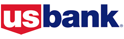 Get cash back when you shop online at US Bank!