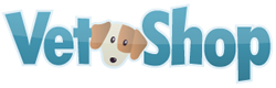 Get cash back when you shop online at VetShop!