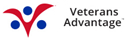 Get cash back when you shop online at Veteran's Advantage!