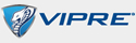 Get cash back when you shop online at VIPRE Antivirus!
