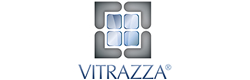 Get cash back when you shop online at Vitrazza!