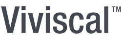 Get cash back when you shop online at Viviscal!
