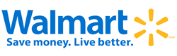 Get cash back when you shop online at Wal-Mart (CA)!