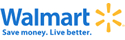 Wal-Mart USA, LLC