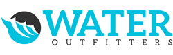 Get cash back when you shop online at WaterOutfitters.com!