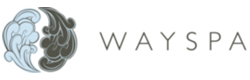 Get cash back when you shop online at WaySpa!