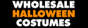 Get cash back when you shop online at Wholesale Halloween Costumes!