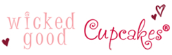 Get cash back when you shop online at Wicked Good Cupcakes!