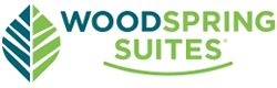 Get cash back when you shop online at WoodSpring Hotels!