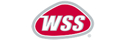 Get cash back when you shop online at ShopWSS!