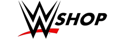 Get cash back when you shop online at WWE Shop!