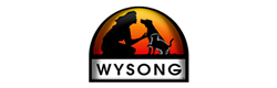 Get cash back when you shop online at Wysong!