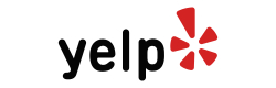 Get cash back when you shop online at Yelp for Business!