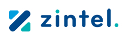 Get cash back when you shop online at Zintel (formerly eVoice)!
