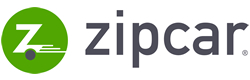 Get cash back when you shop online at Zipcar!