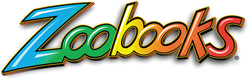 Get cash back when you shop online at Zoobooks Magazine!