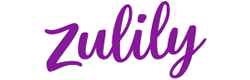 Get cash back when you shop online at Zulily!