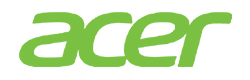 Get cash back when you shop online at Acer!